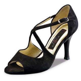 Martha - Latein Tanzschuh Damen